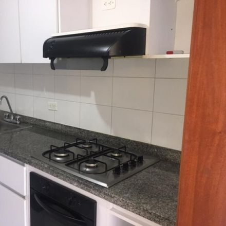 Rent this 3 bed apartment on Parroquia San Jerónimo Emiliani in Calle 167, Localidad Suba