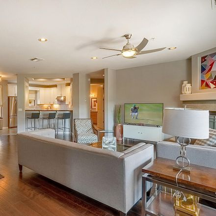 Rent this 3 bed apartment on East Via Linda in Scottsdale, AZ 85259