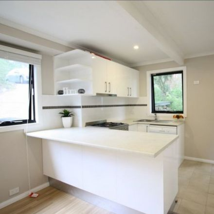 Rent this 1 bed house on 34A Ashworth Avenue