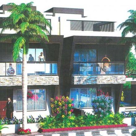 Rent this 3 bed apartment on Gandhinagar District in Jamyatpura - 382428, Gujarat