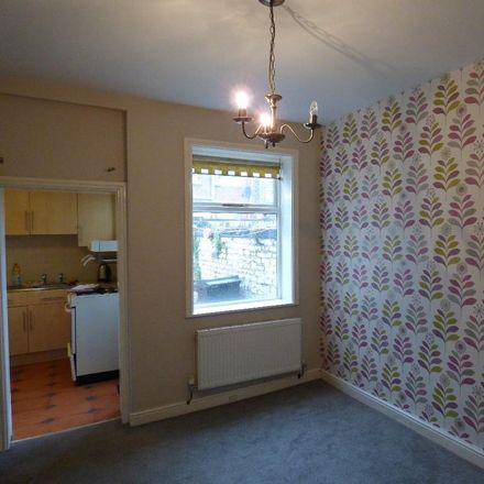 Rent this 2 bed house on School Street in South Ribble PR5 6QB, United Kingdom