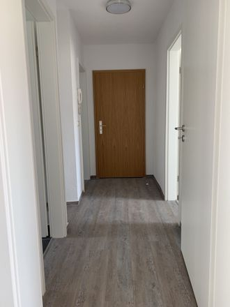 Rent this 3 bed apartment on Engelswachter Straße 7 in 18519 Sundhagen, Germany