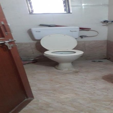 Rent this 1 bed apartment on Jupiter School in West High Court Road, Nagpur District