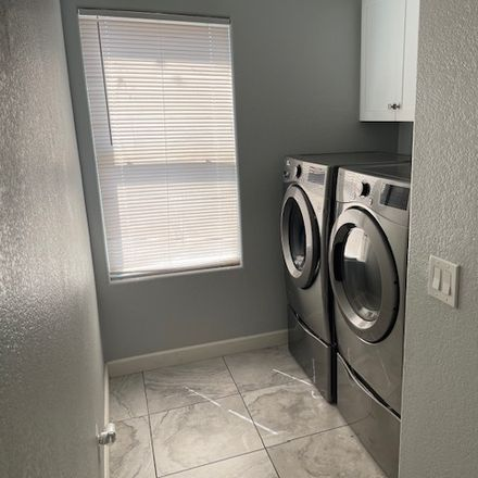 Rent this 1 bed room on 6342 West Mohave Street in Phoenix, AZ 85043