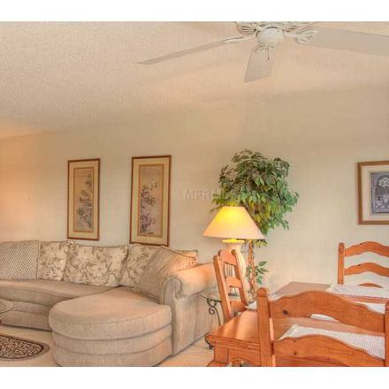 Rent this 2 bed condo on 131 Garfield Drive in Sarasota, FL 34236
