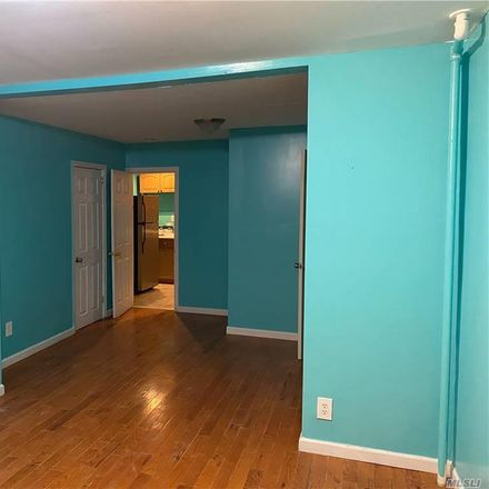 Rent this 3 bed house on 148th St in Jamaica, NY