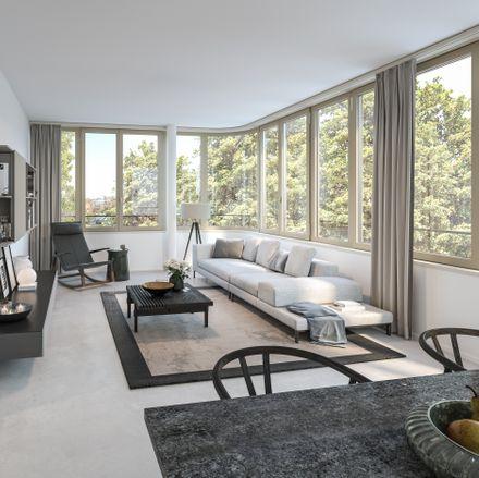 Rent this 1 bed apartment on Limmatstrasse 73 in 8005 Zurich, Switzerland