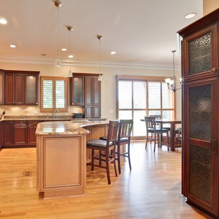 Rent this 5 bed house on 505 Torrey Pines Way in Vernon Hills, IL 60061
