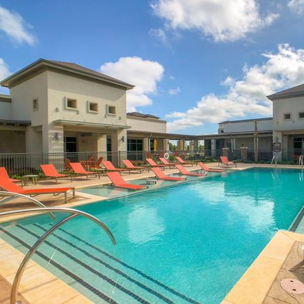 Rent this 2 bed apartment on John Muir Trl in Leander, TX