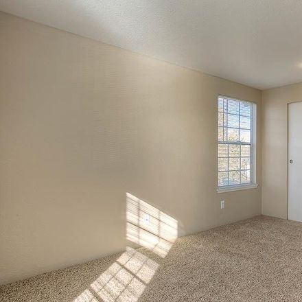 Rent this 2 bed apartment on Great Beginnings Childcare in 23310 Lakeside Boulevard East, Kent