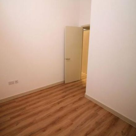 Rent this 1 bed apartment on Royal Mail in Easton Road, Bristol BS5