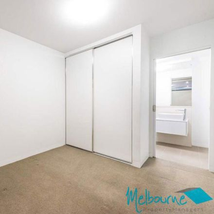 Rent this 1 bed apartment on 418/2 Golding Street