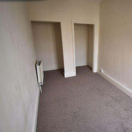 Rent this 2 bed apartment on South Road in Dudley DY8 3UJ, United Kingdom