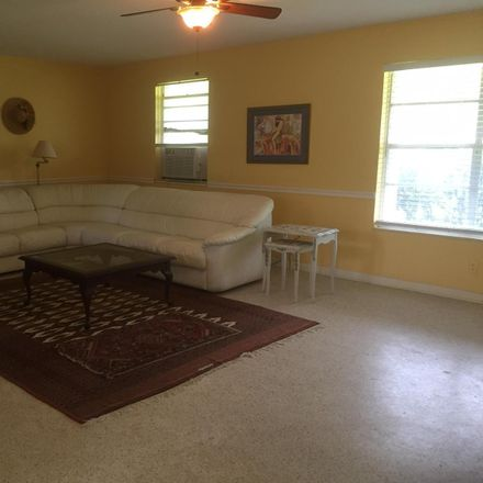 Rent this 2 bed house on 2141 B Road in Loxahatchee Groves, FL 33470