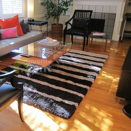 Rent this 2 bed apartment on 312 Lombard Street in San Francisco, CA 94133