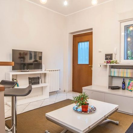 Rent this 2 bed apartment on Via Mauritania in 00183 Rome RM, Italy
