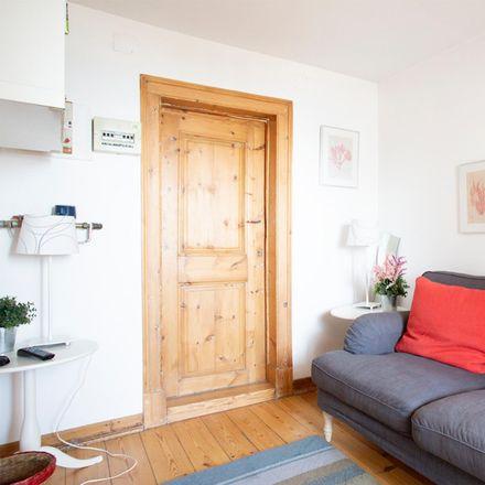 Rent this 1 bed apartment on Sta Apollónia in Rua dos Caminhos de Ferro, 1100-366 Lisbon