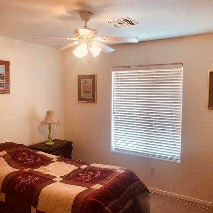 Rent this 3 bed house on 13231 West Paradise Lane in Surprise, AZ 85374