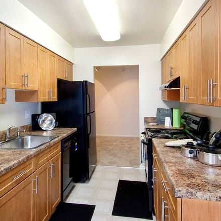 Rent this 1 bed apartment on 1682 Besley Road in Tysons, VA 22182