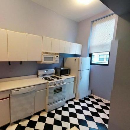 Rent this 2 bed apartment on 86 Park Avenue in Hoboken, NJ 07030