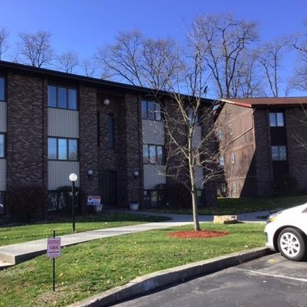 Rent this 2 bed condo on S Terrace Dr in Altoona, PA