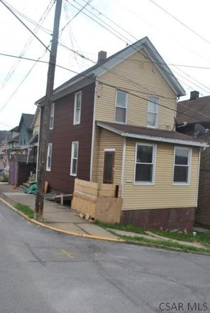Rent this 2 bed house on Cummings Ln in Summerhill, PA
