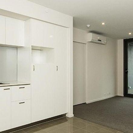 Rent this 1 bed apartment on Northbridge in James Street, Northbridge WA 6003