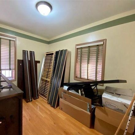 Rent this 4 bed house on 1828 61st Street in New York, NY 11204