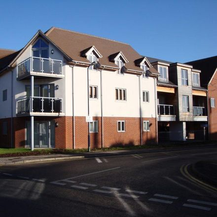 Rent this 2 bed apartment on Charles Street in East Hampshire GU32 3EH, United Kingdom
