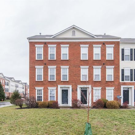 Rent this 2 bed apartment on 2457 Aristocracy Cir in Lexington, KY