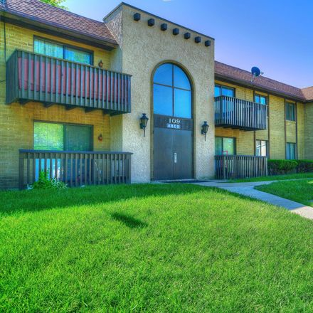 Rent this 2 bed apartment on 109 Sugar Pine Ln in O'Fallon, IL 62269