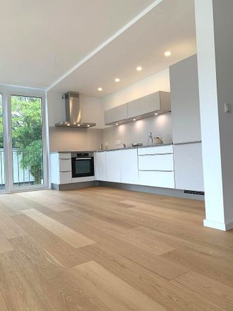 Rent this 4 bed apartment on 64287 Darmstadt