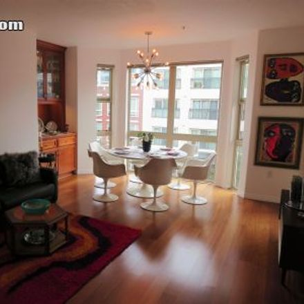 Rent this 2 bed apartment on 330 J Street in San Diego, CA 92101-6144