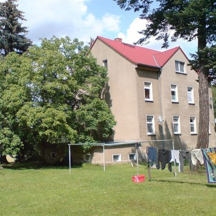 Rent this 2 bed apartment on Oßling - Wóslink in SAXONY, DE