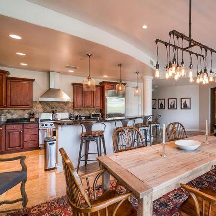 Rent this 3 bed apartment on Biltmore Estate in Phoenix, AZ