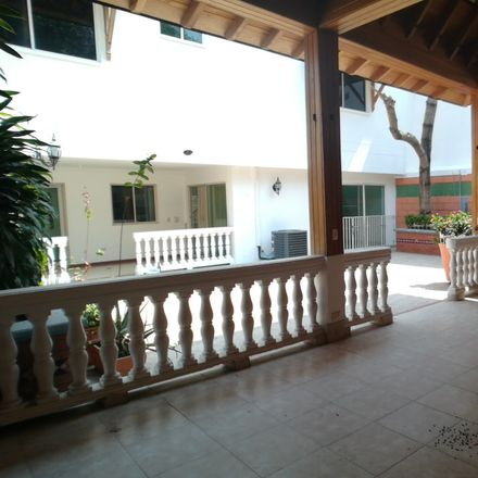 Rent this 4 bed apartment on unnamed road in Dique, 130010 Cartagena