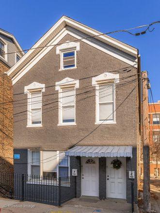 Rent this 5 bed duplex on 1448 West Blackhawk Street in Chicago, IL 60622