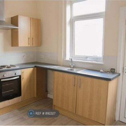 Rent this 2 bed house on Britain Street in Doncaster S64 9NQ, United Kingdom