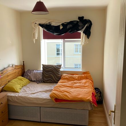 Rent this 1 bed room on Brackenstown Road in Swords ED, Swords
