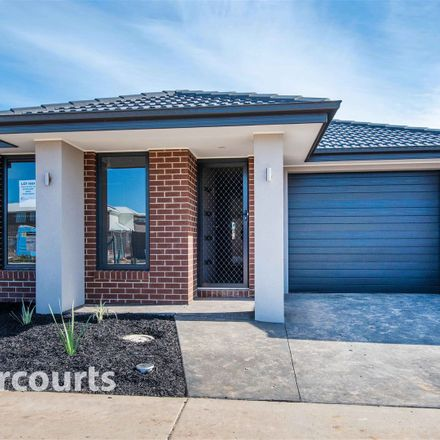 Rent this 3 bed house on 33 Australorp Drive