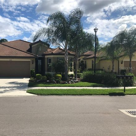Rent this 2 bed apartment on 2488 Daisy Drive in North Port, FL 34289