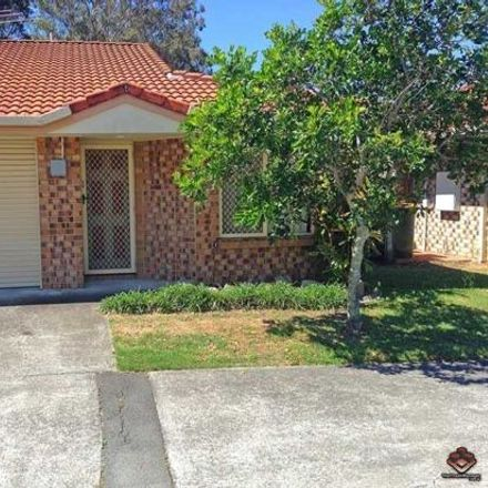 Rent this 2 bed townhouse on 56/270 Handford Rd in Taigum, Taigum
