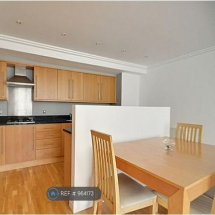 Rent this 2 bed apartment on 5 Ferry Lane in London TW8 0AW, United Kingdom