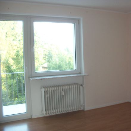 Rent this 2 bed apartment on Konrad-Adenauer-Platz 25 in 53225 Bonn, Germany
