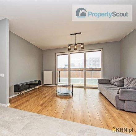 Rent this 2 bed apartment on Chylońska 138 in 81-068 Gdynia, Poland