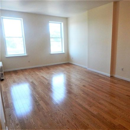 Rent this 1 bed apartment on 49 Main Street in Town of Greenburgh, NY 10591