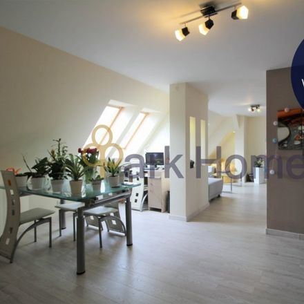 Rent this 4 bed apartment on Niepodległości 24 in 67-400 Wschowa, Poland