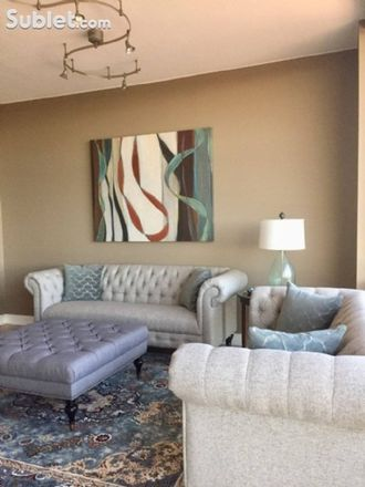 Rent this 1 bed townhouse on The Cosmetic Concierge in 325 Arlington Avenue, Charlotte