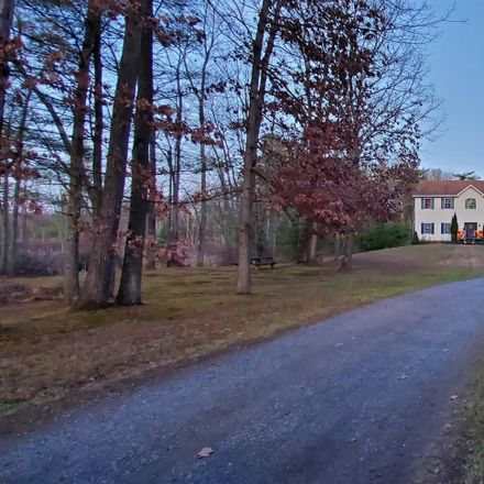 Rent this 4 bed loft on 101 Homestead Road in Town of Northumberland, NY 12866