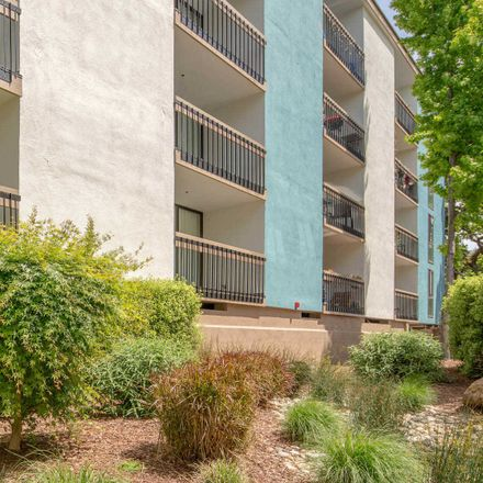 Rent this 2 bed apartment on 1301 Ashwood Court in San Mateo, CA 94402